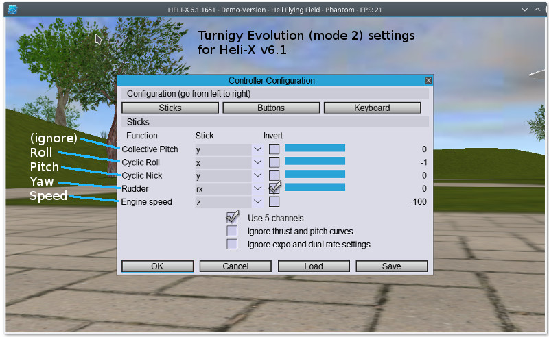 File:Turnigy-evolution-settings-for-heli x v6.1.jpg