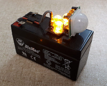 Battery-powered-PIR-LEDs.jpg