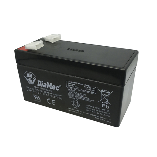 File:12V 1-3Ah-SLA battery.jpg