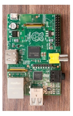 File:Pi-Model-B 2011 rev1.jpg