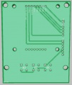 0050-pcb-3d-top copper-v1.0.JPG